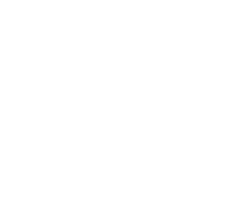 ocupa-logo-white