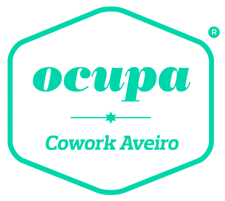Ocupa Cowork Aveiro